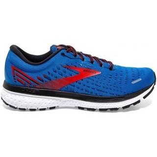 Bežecká a trailová obuv Brooks  Ghost 13 M