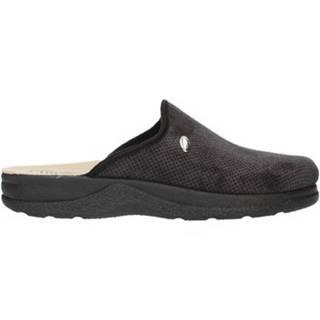 Papuče  COMFORT107