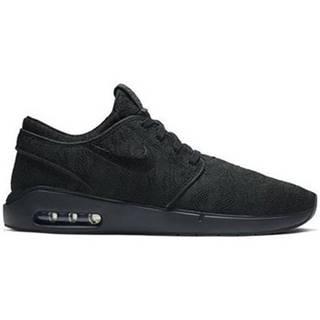 Skate obuv Nike  SB Air Max Stefan Janoski 2