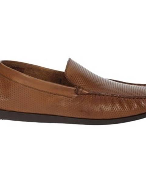 topánky Pregunta