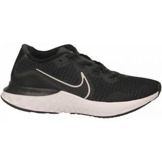 Fitness Nike  RENEW RUN
