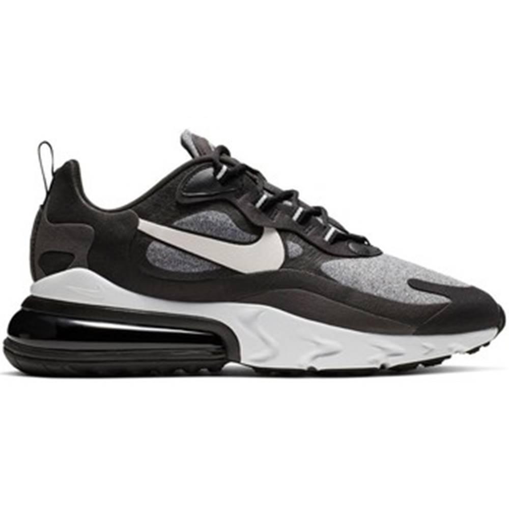 Nike Nízka obuv do mesta Nike  Air Max 270 React