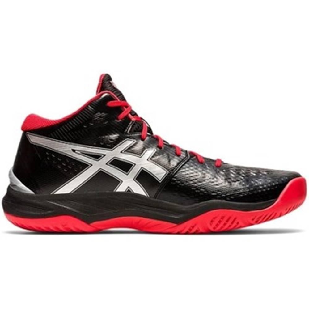Asics Univerzálna športová obuv Asics  Sky Elite FF MT
