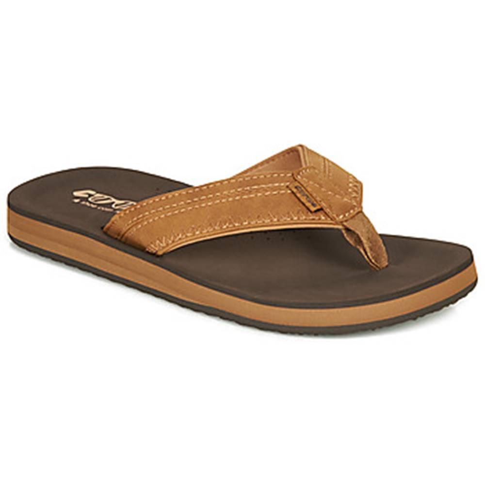 Cool shoe Žabky  CLOUD