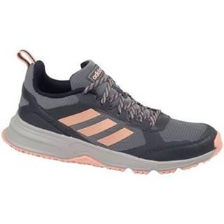 Bežecká a trailová obuv  Rockadia Trail 30