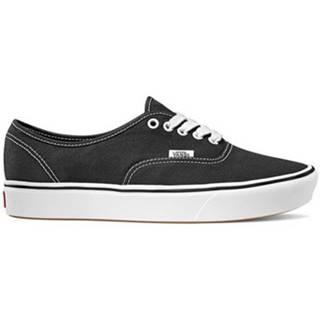 Skate obuv Vans  Comfycush authe