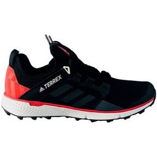 Bežecká a trailová obuv adidas  Terrex Speed LD