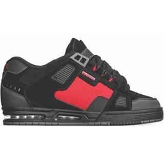 Skate obuv  Sabre