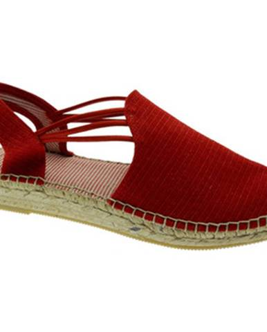 Topánky Toni Pons