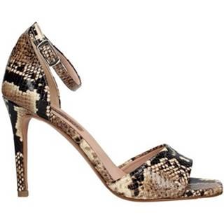Sandále  1214