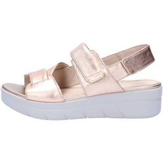 Sandále  108226