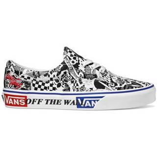 Skate obuv Vans  Era
