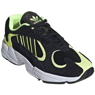 Nízke tenisky adidas  YUNG1