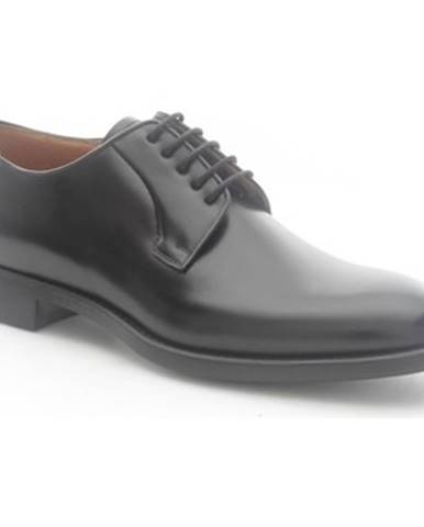 Topánky Campanile