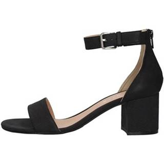 Sandále Apepazza  MLD02