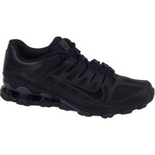 Nízke tenisky Nike  Reax 8 TR Mesh