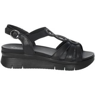Sandále  509520