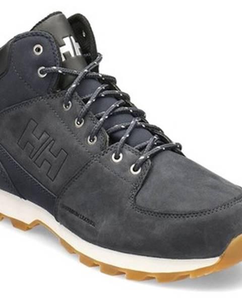 Viacfarebné topánky Helly Hansen