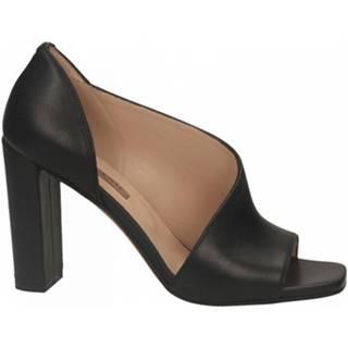 Sandále  NAPPA