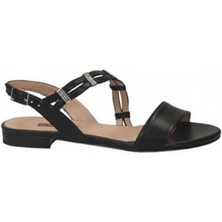 Sandále  SOFT