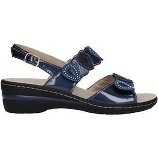 Sandále  K95701