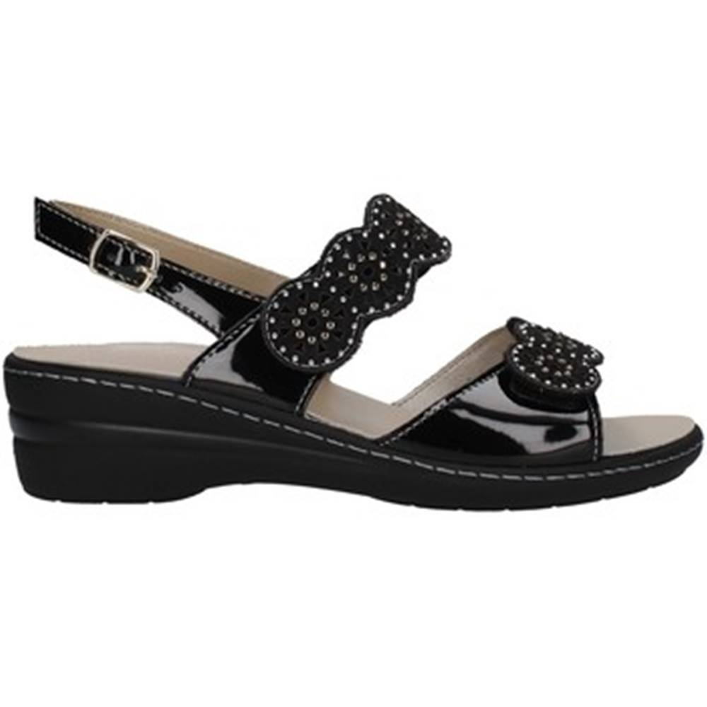 Melluso Sandále  K95703