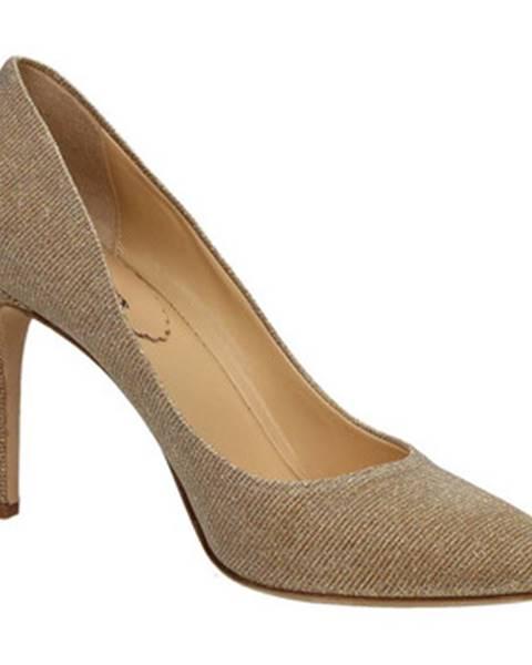 Zlaté topánky L'arianna
