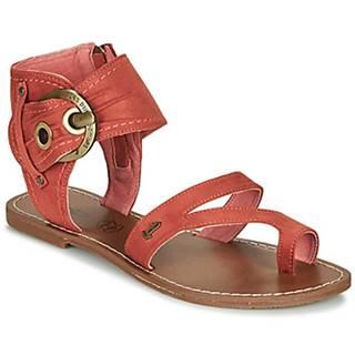 Sandále  PENSEE