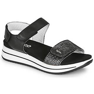 Sandále  5174400