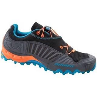 Bežecká a trailová obuv  Feline SL