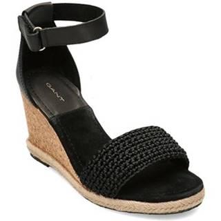 Sandále Gant  Pelicanbay