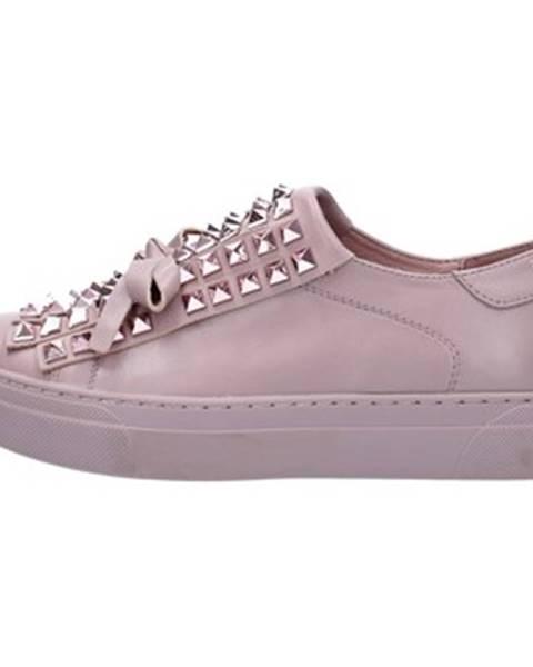 Ružové tenisky Uma Parker