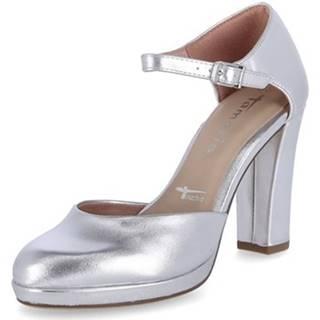Sandále  112440135941