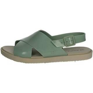 Sandále Zaxy  17360