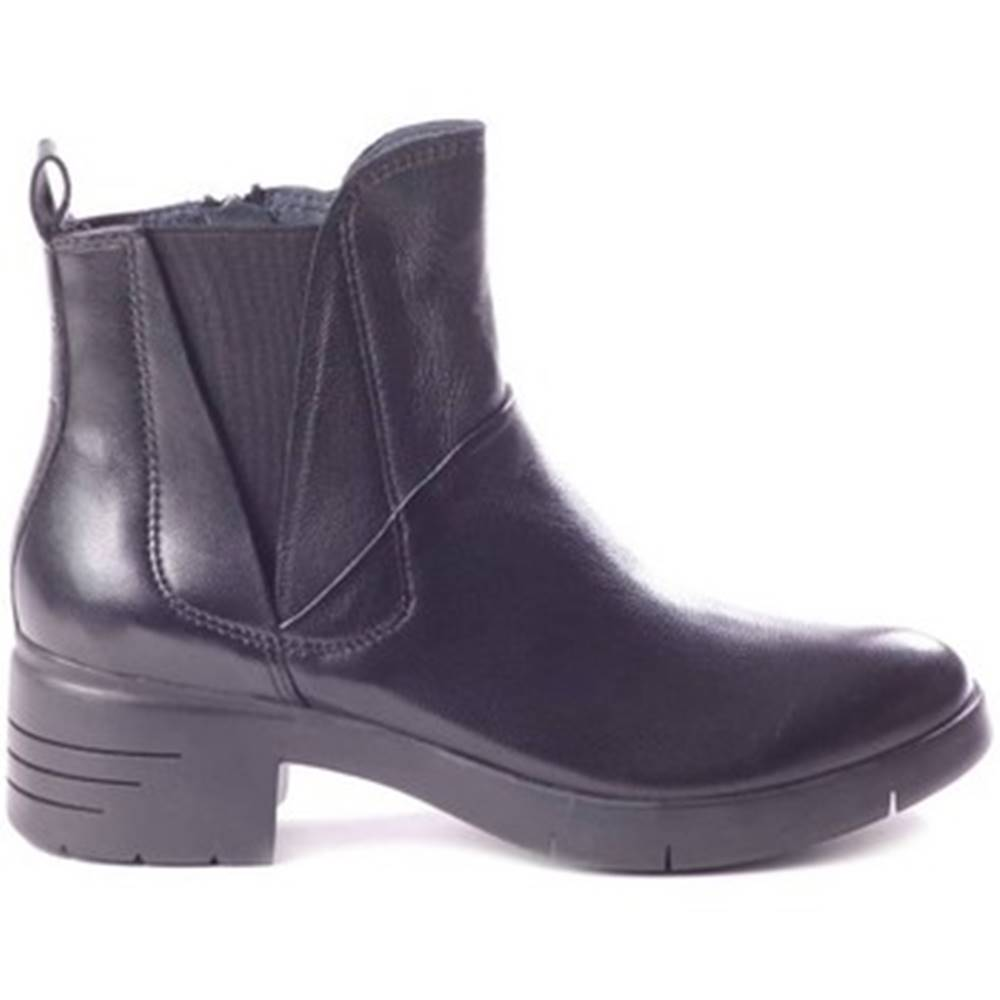 Marco Tozzi Nízka obuv do mesta  22508925 002