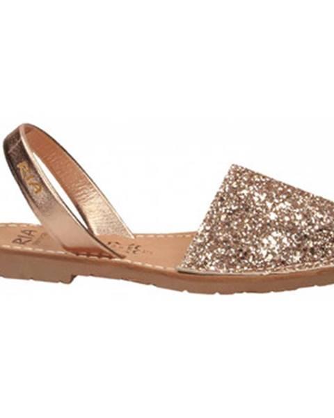 topánky Ria