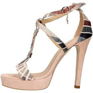 Sandále  6060