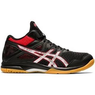 Univerzálna športová obuv Asics  Gel Task MT 2