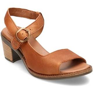 Sandále  Zora