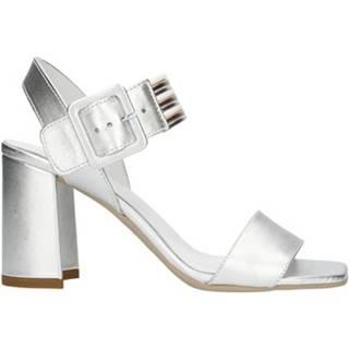 Sandále  E012564D