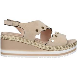 Sandále Melluso  R70742