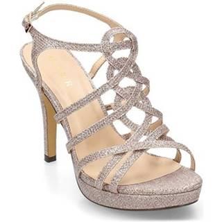 Sandále  068290097