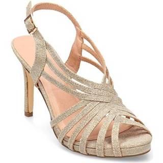 Sandále  207250087