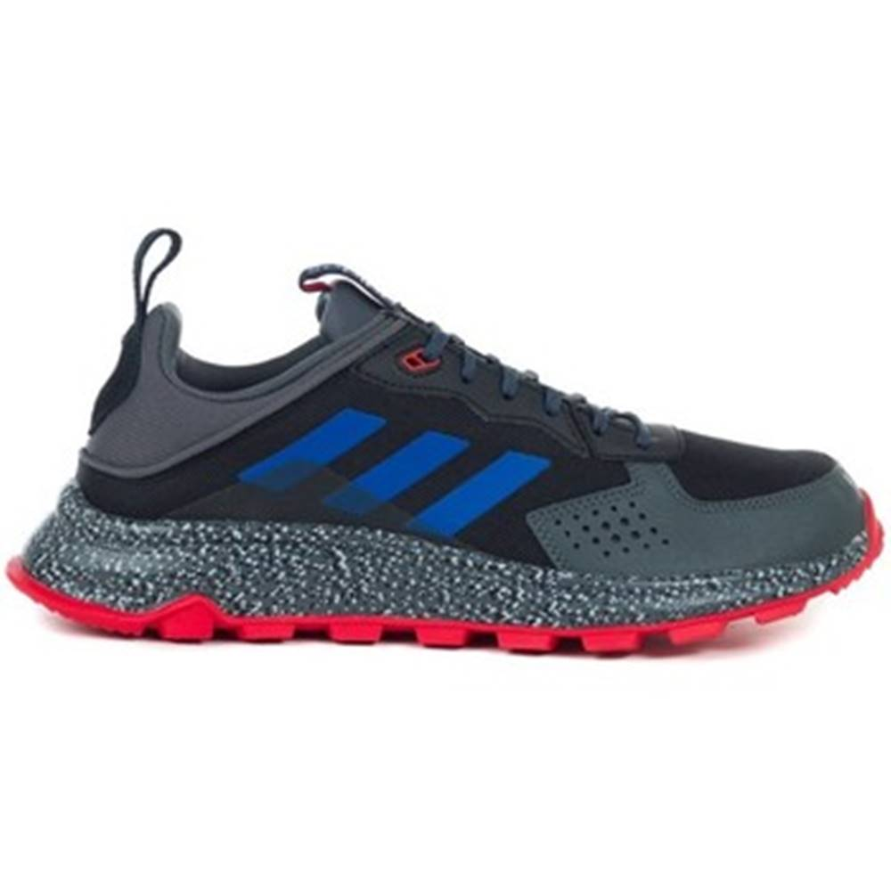 adidas Nízka obuv do mesta  Response Trail