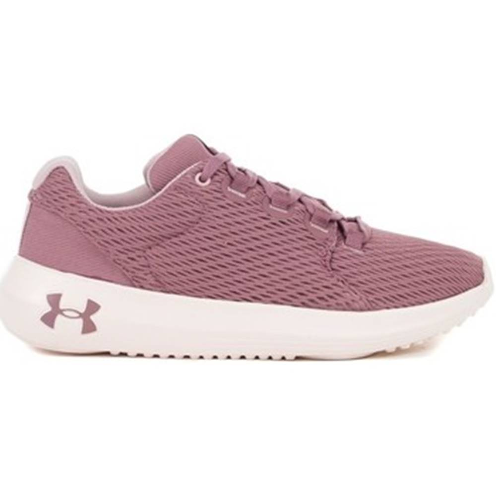 Under Armour Nízka obuv do mesta  W Ripple 20 NM1