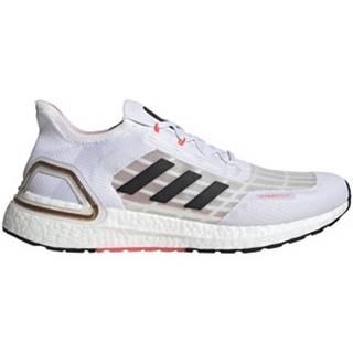 Nízka obuv do mesta  Ultraboost Summerrdy M