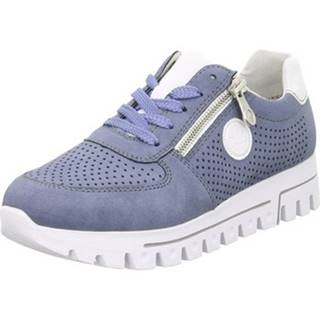 Nízka obuv do mesta  L283514