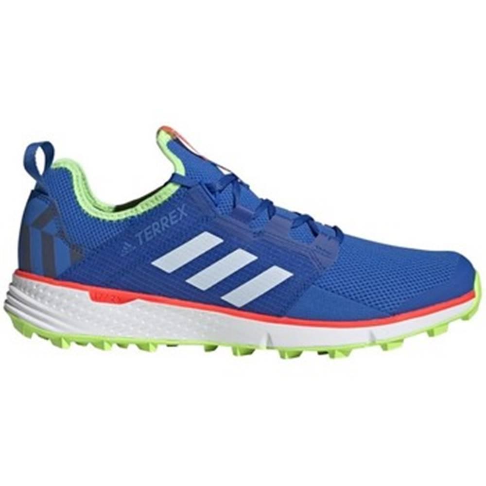 adidas Bežecká a trailová obuv  Terrex Speed