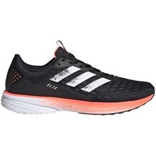 Bežecká a trailová obuv  SL20
