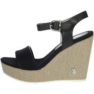 Sandále  AYLIN4204S0